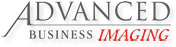 Advanced Business Imaging Inc company